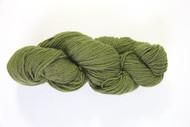 Frangipani 5-ply Guernsey 100 grams