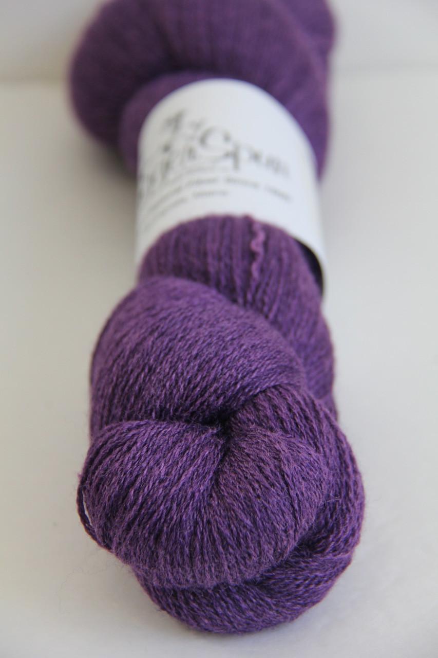 Jaggerspun Zephyr Lace 2/18