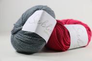 Sublime Cotton Silk DK