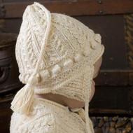 Aran Hat Kit