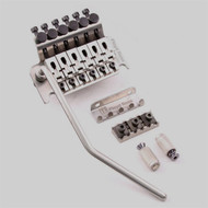 Floyd Rose FRTTI Titanium Tremolo Kit