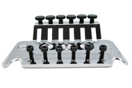Floyd Rose FROTBPCP