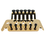 Floyd Rose FROTBPGP