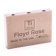 Floyd Rose FROTITB37