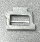 596713-001 BLOCK, WEIGHT