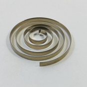 584218-002 SPRING, SPECIAL (SUPPLY REEL)