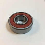 809029-004P BEARING, BALL, METRIC, 35MM OD, 15MM ID, 11MM W
