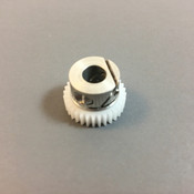 553237-013P GEAR, FAIRLOC,48P,32T
