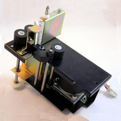 593117-001 ASSY Input Hopper Assembly (RP)