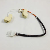 568692-001P CABLE ASSY.,HEATER LAMP