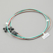 592648-001P PHOTOCELL ASSY, WIDE SLOT