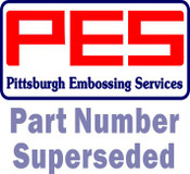 593765-004P  *** PART NUMBER SUPERSEDED BY: 554035-001P ***