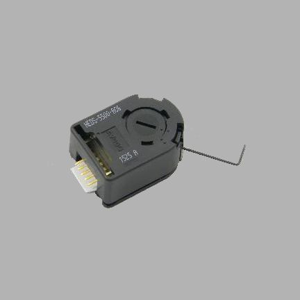 805386-001P ENCODER, OPTICAL, 500 CPR, 1/4 DIA  - Pittsburgh