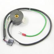 808483-001P ENCODER, OPTICAL, 1000 CPR, .25 ID