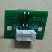 809412-107 PCB DISK SENSORS 4, SPARE