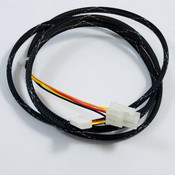 566796-001P CABLE, ASSY, MOTOR, MX