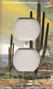 Cactus - Outlet