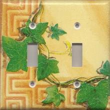 Ivy Vines - Double Switch