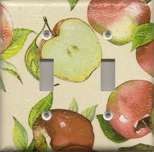 Apples - Double Switch
