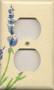 Lupine Cream - Outlet