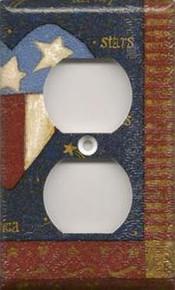 Americana Liberty - Outlet