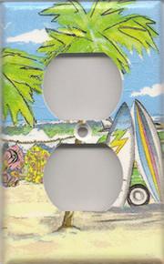 Surfboards - Outlet