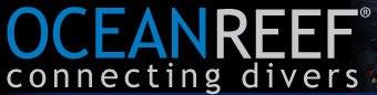 Ocean_Reef_Logo.jpg