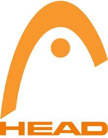 head-logo-new2.jpg
