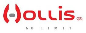 hollis-logo-300x200.jpg
