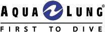 logo-aqualung.jpg