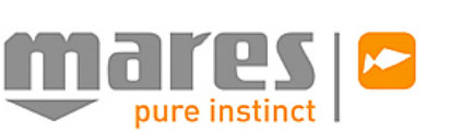 logo-mares-pure-instinct-low.jpg