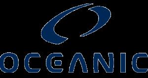 logo-oceanic.png