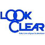 lookclear-sq-wh.jpg