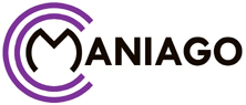 maniago_logo_pl2.jpg
