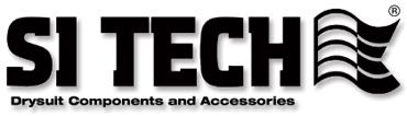 sitech_logo8.jpg