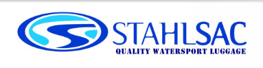 stalsac-logo.jpg