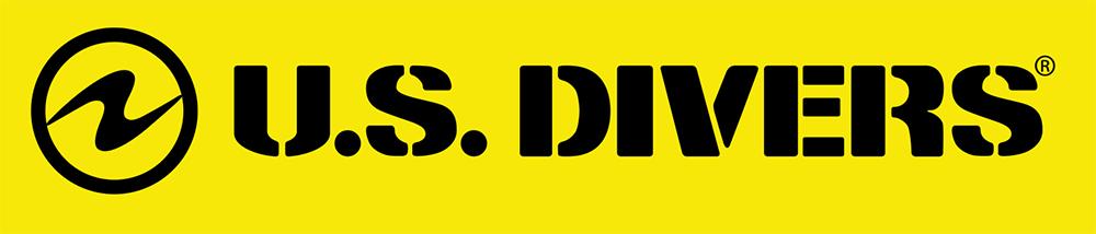 us-divers-logo.jpg