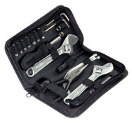 IST Scuba Divers Handy Maintenance Tool Kit