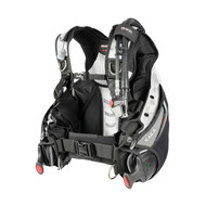 Mares Kaila SLS Ladies BCD - Size Choice