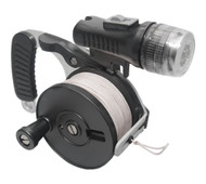 NDiver Reel Torch