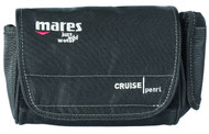 Mares Cruise Pearl Storage Bag