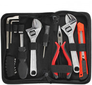 Mares Divers Handy Tool Kit