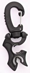 Miflex Hoses - Hose Retaining Clip