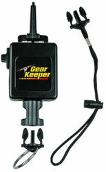 "Gear Keeper Retractor 32"" Extension"