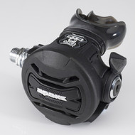 Apeks XTX40 Regulator