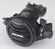 Apeks XTX200 Tungsten Regulator