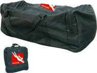 Beaver Sports Venturer Fold Up Bag
