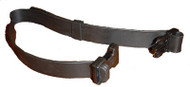 IST Quick Release Knife Strap. 1 Pair.