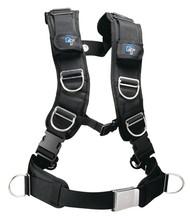 IST Deluxe Harness