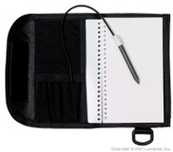 Dive Rite Notebook Cover Organiser w/ Dive wRites